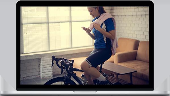 desktop-view